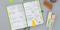 Grüner Faden - Produktdetailbild 1