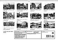Grüße aus dem alten Berlin (Wandkalender 2019 DIN A3 quer) - Produktdetailbild 13