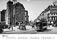 Grüße aus dem alten Berlin (Wandkalender 2019 DIN A3 quer) - Produktdetailbild 3