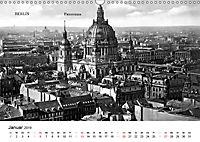 Grüße aus dem alten Berlin (Wandkalender 2019 DIN A3 quer) - Produktdetailbild 1