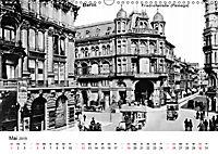 Grüße aus dem alten Berlin (Wandkalender 2019 DIN A3 quer) - Produktdetailbild 5