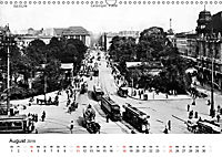 Grüße aus dem alten Berlin (Wandkalender 2019 DIN A3 quer) - Produktdetailbild 8