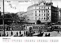 Grüße aus dem alten Berlin (Wandkalender 2019 DIN A3 quer) - Produktdetailbild 10