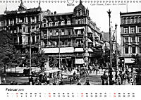 Grüße aus dem alten Berlin (Wandkalender 2019 DIN A3 quer) - Produktdetailbild 2