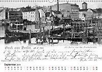 Grüße aus dem alten Berlin (Wandkalender 2019 DIN A3 quer) - Produktdetailbild 9
