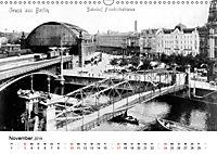 Grüße aus dem alten Berlin (Wandkalender 2019 DIN A3 quer) - Produktdetailbild 11