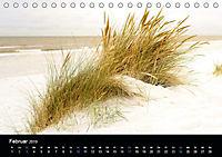 Grüße aus Texel (Tischkalender 2019 DIN A5 quer) - Produktdetailbild 5