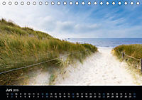 Grüße aus Texel (Tischkalender 2019 DIN A5 quer) - Produktdetailbild 7