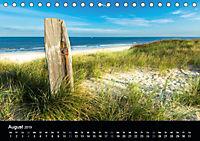 Grüße aus Texel (Tischkalender 2019 DIN A5 quer) - Produktdetailbild 8