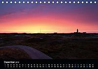 Grüße aus Texel (Tischkalender 2019 DIN A5 quer) - Produktdetailbild 10