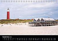 Grüße aus Texel (Tischkalender 2019 DIN A5 quer) - Produktdetailbild 9