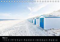 Grüße aus Texel (Tischkalender 2019 DIN A5 quer) - Produktdetailbild 13