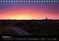 Grüße aus Texel (Tischkalender 2019 DIN A5 quer) - Produktdetailbild 12