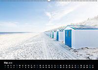 Grüße aus Texel (Wandkalender 2019 DIN A2 quer) - Produktdetailbild 5
