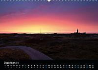 Grüße aus Texel (Wandkalender 2019 DIN A2 quer) - Produktdetailbild 12