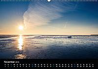 Grüße aus Texel (Wandkalender 2019 DIN A2 quer) - Produktdetailbild 11