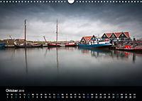 Grüsse aus Texel (Wandkalender 2019 DIN A3 quer) - Produktdetailbild 10