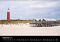 Grüsse aus Texel (Wandkalender 2019 DIN A3 quer) - Produktdetailbild 9