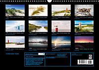 Grüße aus Texel (Wandkalender 2019 DIN A3 quer) - Produktdetailbild 13