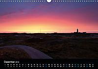 Grüße aus Texel (Wandkalender 2019 DIN A3 quer) - Produktdetailbild 12