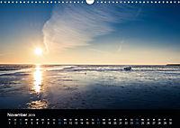 Grüße aus Texel (Wandkalender 2019 DIN A3 quer) - Produktdetailbild 11