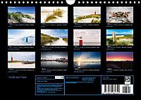 Grüße aus Texel (Wandkalender 2019 DIN A4 quer) - Produktdetailbild 4