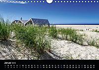 Grüße aus Texel (Wandkalender 2019 DIN A4 quer) - Produktdetailbild 6