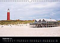 Grüße aus Texel (Wandkalender 2019 DIN A4 quer) - Produktdetailbild 11