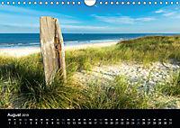 Grüße aus Texel (Wandkalender 2019 DIN A4 quer) - Produktdetailbild 13