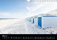 Grüße aus Texel (Wandkalender 2019 DIN A4 quer) - Produktdetailbild 5