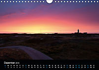 Grüße aus Texel (Wandkalender 2019 DIN A4 quer) - Produktdetailbild 12