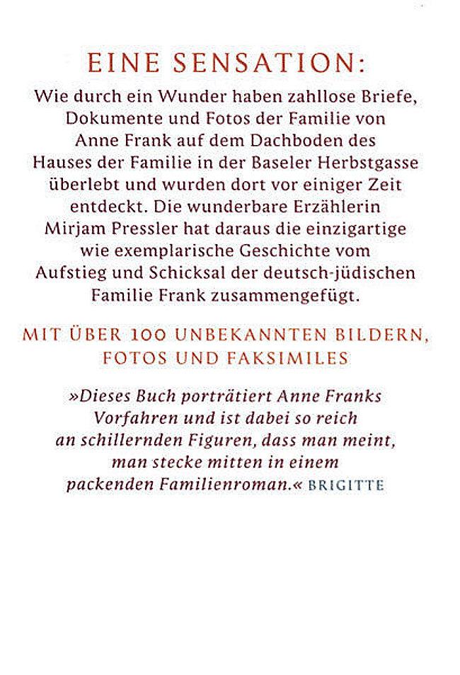 Grüße und Küsse an alle« Buch portofrei bei Weltbild.de