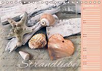 Grüsse vom Meer (Tischkalender 2019 DIN A5 quer) - Produktdetailbild 12