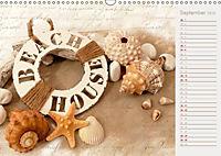 Grüße vom Meer (Wandkalender 2019 DIN A3 quer) - Produktdetailbild 9