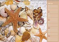 Grüße vom Meer (Wandkalender 2019 DIN A3 quer) - Produktdetailbild 7