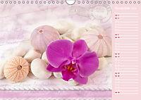 Grüsse vom Meer (Wandkalender 2019 DIN A4 quer) - Produktdetailbild 11