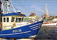 Grüsse von Pellworm (Tischkalender 2019 DIN A5 quer) - Produktdetailbild 1