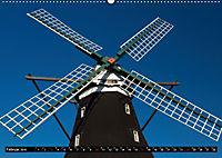 Grüsse von Pellworm (Wandkalender 2019 DIN A2 quer) - Produktdetailbild 2