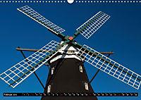 Grüße von Pellworm (Wandkalender 2019 DIN A3 quer) - Produktdetailbild 2