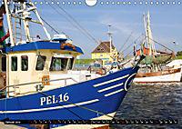 Grüße von Pellworm (Wandkalender 2019 DIN A4 quer) - Produktdetailbild 1