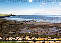 Grüße von Pellworm (Wandkalender 2019 DIN A4 quer) - Produktdetailbild 11
