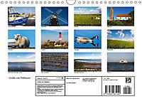Grüße von Pellworm (Wandkalender 2019 DIN A4 quer) - Produktdetailbild 13