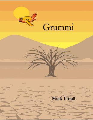 Grummi, Mark Fittall