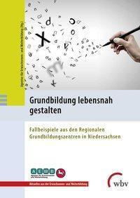 Grundbildung lebensnah gestalten -  pdf epub