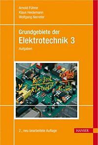 DER GRUNDLAGEN PDF ELEKTROTECHNIK HAGMANN