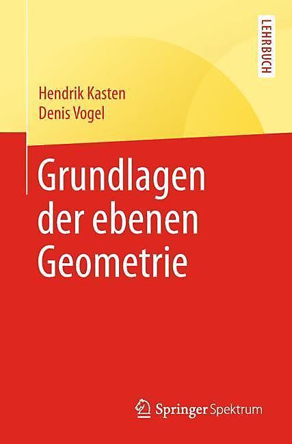 the mathematics of knots banagl markus vogel denis