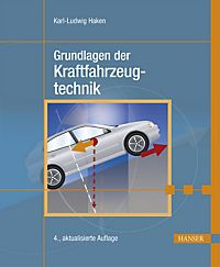 download IP Cert: Auditierung und Zertifizierung von Intellectual Property: Wettbewerbsstärke sichern und