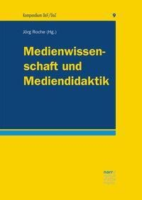 Grundlagen der Medienwissenschaft und Mediendidaktik -  pdf epub