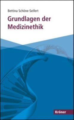 Grundlagen der medizinethik buch portofrei bei for Grundlagen der tragwerklehre 1