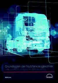 Grundlagen der Nutzfahrzeugtechnik
